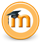 web-applications-moodle-logo