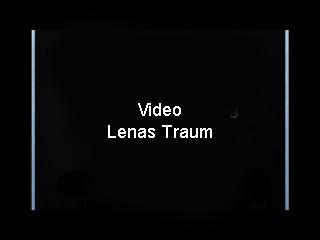 Lenas Traum