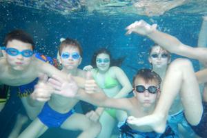 chronik-schwimmwoche