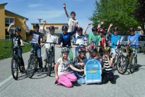 Chronik 2014-15-bikeline-mit-dem-rad-zur-schule032
