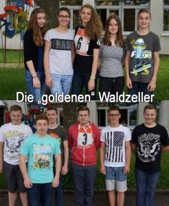 Chronik 2014-15-erste-hilfe-bezirksbewerb033