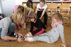 Chronik 2014-15-helfi_pts-volksschule010