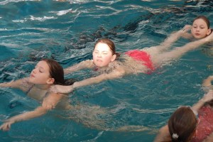 Chronik 2014-15-schwimmwoche025