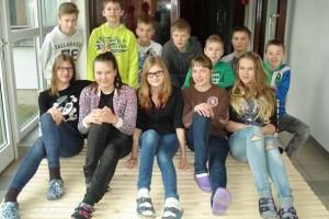 Chronik 2014-15-tischler-trophy041