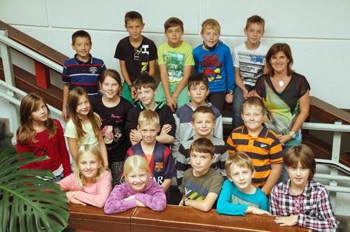 hauptschule_schulklassen_2b