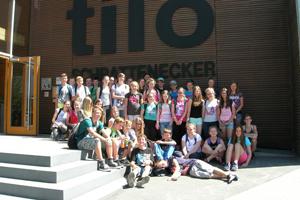 Chronik-2015-Exkursion-Tilo
