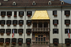 Chronik-2015-PTS-Vorarlberg_2016