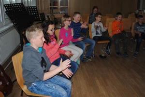 Chronik-2015-neue-Mittelschule-stellt-sich-vor