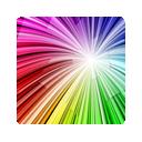 web-applications-msoutlook